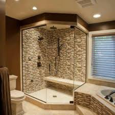 awesome bathroom designs 30 beautiful and relaxing bathroom design