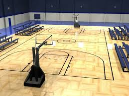 Home Building by Best 25 Indoor Basketball Court Ideas On Pinterest Indoor