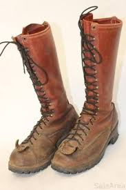 men s tall motorcycle riding boots pin by nunya bizness on wesco pinterest man boots