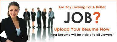 Posting A Resume Online by Post Cv In Ethiopia Ethiojobs