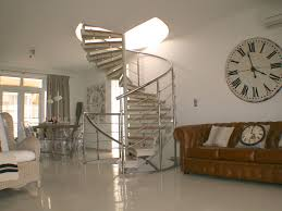 the townhouse lagada resort luxury 2 bedroom contemporary