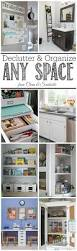 best images about organization ideas pinterest how declutter and organize any space