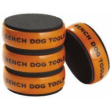 Bench Dog Tools 40 102 Bench Dog Promax Feherje