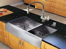 Choosing A New Kitchen Sink If You Are Kitchen Remodeling - Choosing kitchen sink
