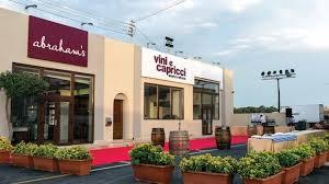 home decor gozo new retail experience in gozo