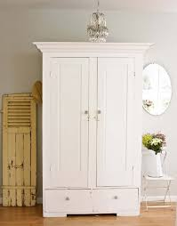 white armoire wardrobe bedroom furniture white armoire bedroom furniture white bedroom ideas