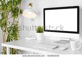 Desk Plant Desk Plant Stock Images Royalty Free Images U0026 Vectors Shutterstock