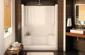 s 60 alcove shower aker by maax shower s60 1 jpg