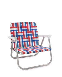Outdoor Chair Webbing New Beach Chair Webbing 40 About Remodel Beach Chairs Canada With