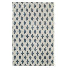 Mohawk Home Accent Rug Urban Style Mohawk Home Accent Rug Home Design And Style