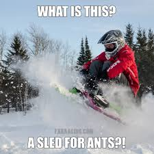 jeep snow meme fxr racing meme snow sports pinterest