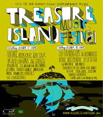 treasure island music festival to take a year off sfgate