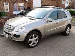 100 ideas 2000 mercedes benz ml320 specs on collectioncar us