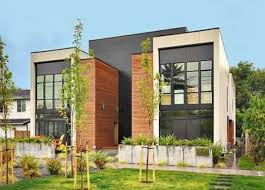 residential architecture design residential architecture styles plans free stair railings of