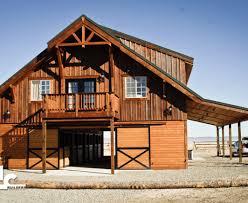 rv garage homes barn thrilling pole barn wall metal su beguiling lowes pole barn