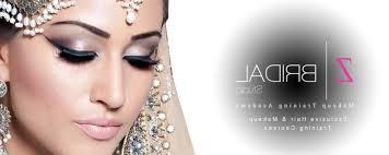 wedding makeup classes wedding makeup courses best of z bridal makeup wedding