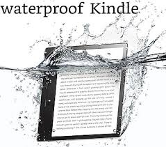 amazon kindle fire black friday root 2017 a kindle world blog