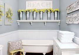 yellow and grey bathroom decorating ideas 20 wonderful grey bathroom ideas with furniture to insipire you
