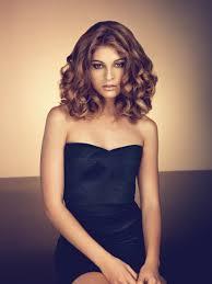 great lengths gallery u2013 hair extensions in london michael jane