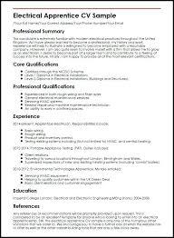 electrical resume sample u2013 topshoppingnetwork com