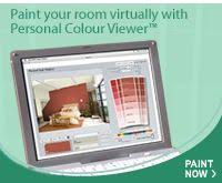 sherwin williams color visualizer upload a photo and pick your