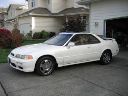 acura rl vip 1995 acura legend coupé related infomation specifications weili