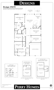 perry homes floor plans australia floor decoration