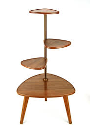 Mid Century Modern Furniture Milwaukee by 874 Best Mid Century Accessories Images On Pinterest Midcentury