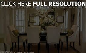 dining room decorating ideas best decoration ideas for you