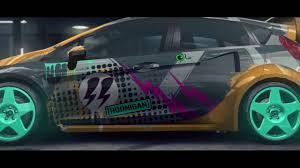 mobil balap keren game balap mobil terbaik di android 2016 youtube