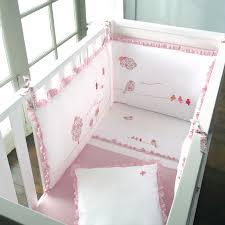 thème chambre bébé fille thème chambre de louise jacadi déco baby