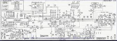 obsolete technology tellye march 2014