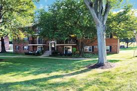 2 Bedroom Flats For Sale In York 20 Best Apartments In West Chester Pa With Pictures