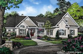 luxury ranch house plans for entertaining best one story home plans ranch house plans don gardner
