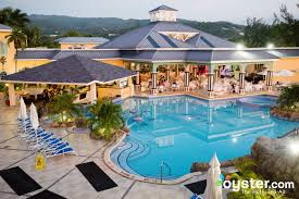 the 6 best runaway bay hotels oyster com hotel reviews