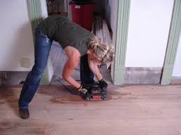 staining hardwood floors akioz com