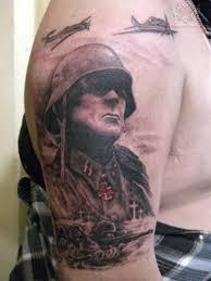 war soldier design on sleeve http heledis com the