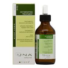 amazon com una oxygenating treatment una drop for hair loss