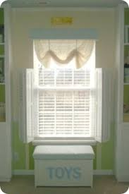 Natural Bamboo Blinds Bamboo Or Blinds From Thrifty Decor