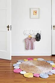 Round Flower Rugs Montage 18 Rooms With Lacey Round Jute Rugs Paperblog