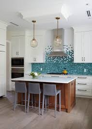 kitchen backsplash material options houzz quiz which kitchen backsplash material is right for you