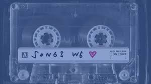 Seeking Theme Song Name The Complete List Npr S Favorite Songs Of 2015 Npr