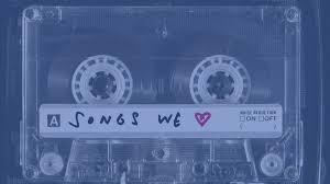 Seeking Best Friend Song The Complete List Npr S Favorite Songs Of 2015 Npr