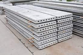 precast concrete floor planks meze