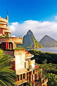 best 25 flights to st lucia ideas on pinterest st lucia flights