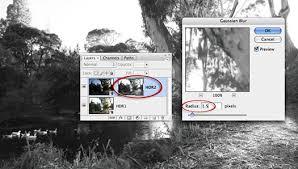 hdr photography tutorial photoshop cs3 hdr high dynamic range adobe photoshop cs3 tutorial mark galer