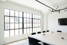 faire du menage dans les bureaux bureau faire du menage dans les bureaux propos ménage