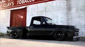 slammed datsun truck trucks archives page 17 of 70 legendaryfinds