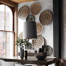 Best Africa Inspired Home Interior Decorating Images On - Home interior items
