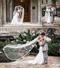 wedding arch nashville 87 best groom images on groom cali and